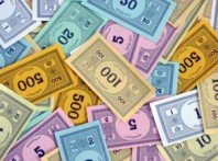monopoly money image