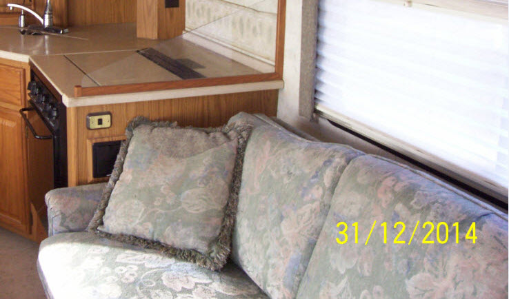 Rv For Sale Giftsandcollectiblesgalore